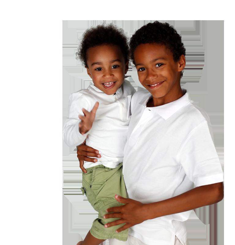 conoce los tratamientos de Adios bichitos para eliminar y prevenir los piojos<